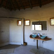 Kwando Nxai Pan Camp - where to stay for pilots in Botswana , Bild 3/26